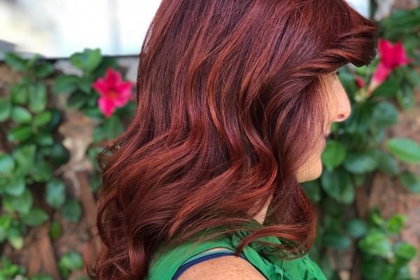 colorazione-capelli-rossi3D49E213-7A49-44D6-CA92-1087C8C46C45.jpg