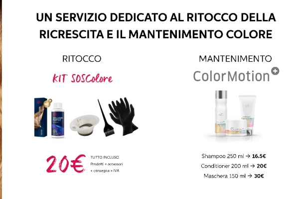 soscolore-info-pdf-pdf-pagina-2CC139335-2F51-230A-6064-A842DF124CF7.jpg